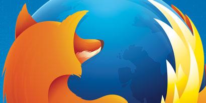Imagem de Firefox: como apagar as senhas salvas no navegador no site TecMundo