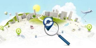 """Imagem de """"Encontre meu celular"""": ative este serviço gratuito em seu mobile Samsung no site TecMundo"""