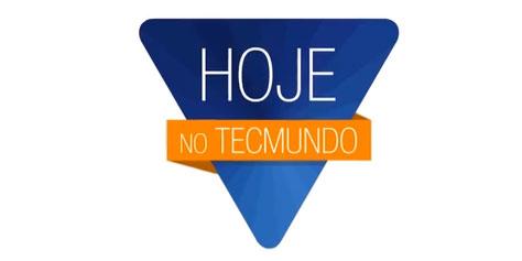 Imagem de Hoje no Tecmundo: 23/09/2013 [vídeo] no site TecMundo