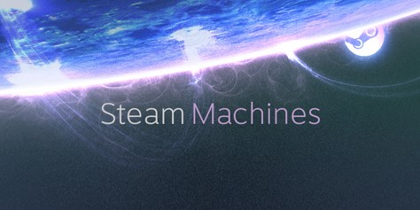 "Imagem de Valve anuncia as Steam Machines, os ""consoles"" dedicados ao SteamOS no site TecMundo"