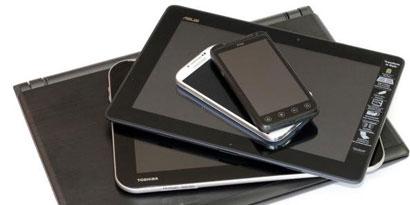 Imagem de Processadores de smartphones podem ser comparados aos de desktop? no site TecMundo