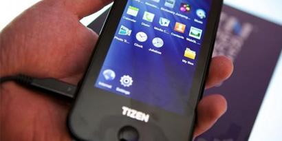 Imagem de Samsung confirma smartphones com SO próprio em 2013 no site TecMundo