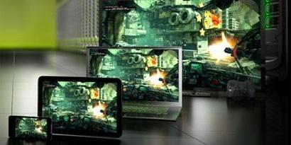 Imagem de NVIDIA Grid: a plataforma de games na nuvem com poder de 700 Xbox 360 no site TecMundo