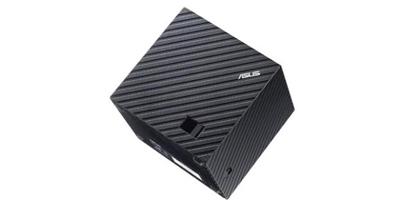 Imagem de ASUS anuncia o Qube, aparelho que traz a Google TV para a sua casa no site TecMundo