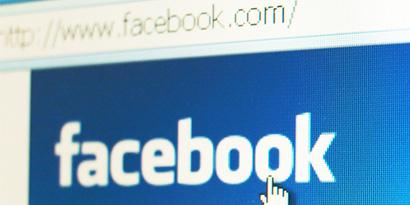 Imagem de Facebook: como bloquear um amigo no chat no site TecMundo