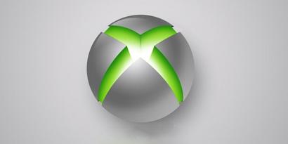 Imagem de 8 apostas para o novo Xbox no site TecMundo