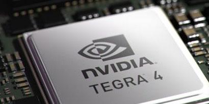 Imagem de Primeiro Android com chip 64-bits pode ter um NVIDIA Tegra 6 no site TecMundo