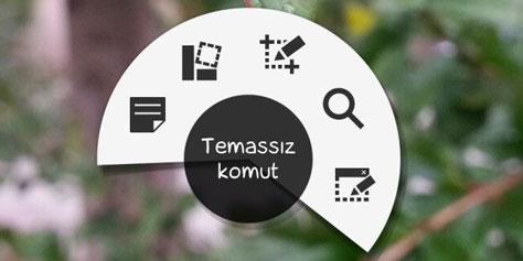 Imagem de ROM customizada traz o Air Command para o Galaxy Note 2 no site TecMundo
