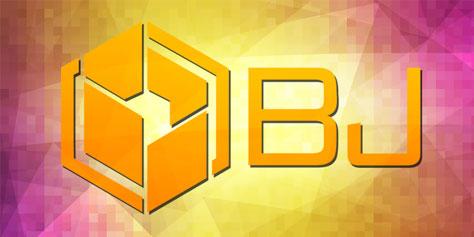 Imagem de A espera acabou: confira a versão Beta do novo BJ no site TecMundo
