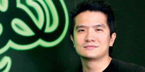 """Imagem de A Razer é o """"cientista louco dos games"""", diz CEO no site TecMundo"""