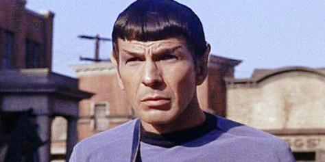 Imagem de Homem é preso por tentar vender falso scanner médico inspirado em Star Trek no site TecMundo