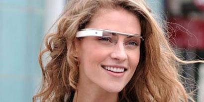 Imagem de Google confirma o lançamento do Google Glass 2 no site TecMundo