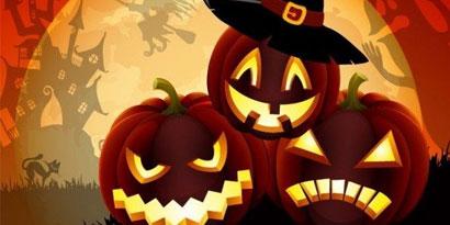 Imagem de 10 jogos online de Halloween que até os brasileiros vão gostar no site TecMundo