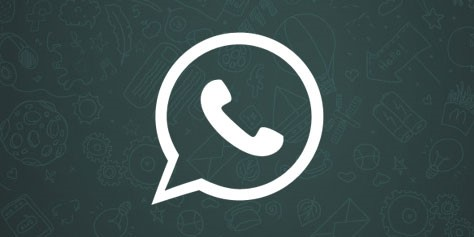 Imagem de Spam baseado em correntes chega ao WhatsApp no site TecMundo