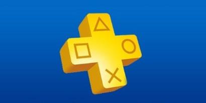 Imagem de Como ativar uma assinatura na PlayStation Plus nacional no site TecMundo