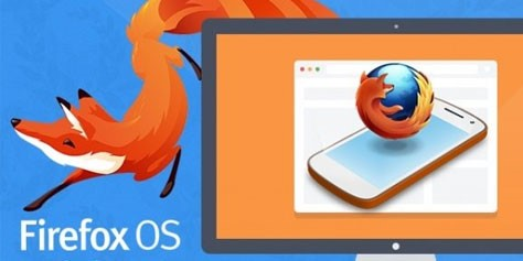 Imagem de Firefox OS: como simular o sistema operacional da Mozilla no PC no site TecMundo