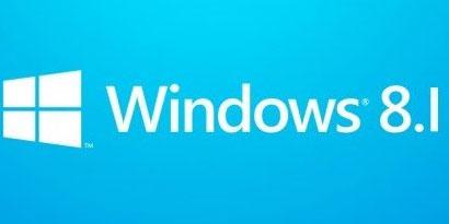 Imagem de Windows 8.1: como salvar todos os seus arquivos automaticamente no SkyDrive no site TecMundo