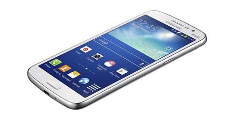 Imagem de Samsung apresenta o gigante e modesto Galaxy Grand 2 no site TecMundo