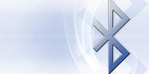 Imagem de Mais rapidez e estabilidade: Bluetooth 4.1 é anunciado no site TecMundo