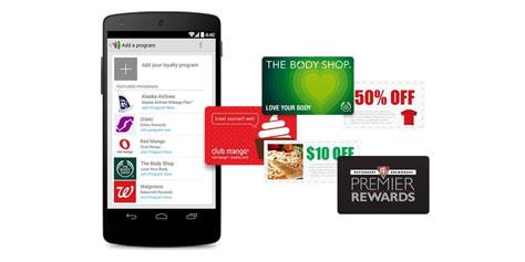Imagem de Google Play: como remover o cartão de crédito usado na loja no site TecMundo