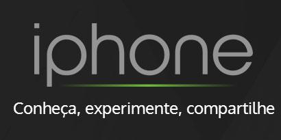 Imagem de Gradiente lança novo IPHONE por R$ 1.500 no site TecMundo