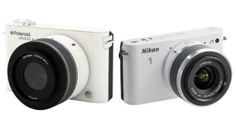 Imagem de Juiz decide a favor da Nikon em processo sobre plágio da Polaroid no site TecMundo