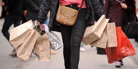 Imagem de Como comprar roupas de marca superbaratas na China no site TecMundo