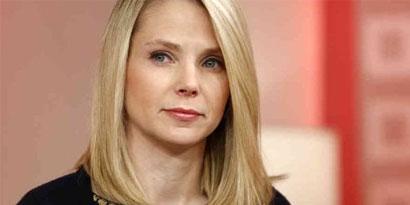 Imagem de Usuários ficam sem acesso ao Yahoo Mail e Marissa Mayer pede desculpas no site TecMundo