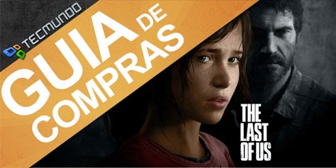 Imagem de Guia de compras 2013: jogos para PlayStation [vídeo] no site TecMundo