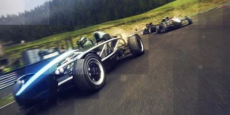 Imagem de Os 20 melhores programas e jogos para Windows de 2013 [vídeo] no site TecMundo