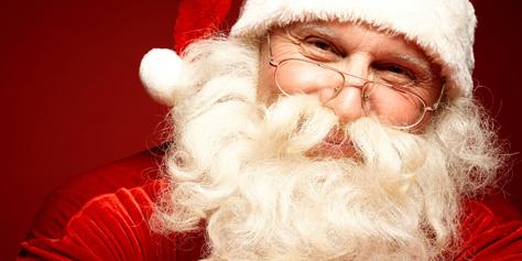 Imagem de Quiz de Natal: você se comportou este ano? no site TecMundo