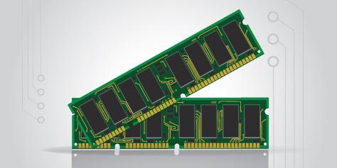 Imagem de Adicionar memória RAM sempre vai deixar o meu PC mais rápido? no site TecMundo