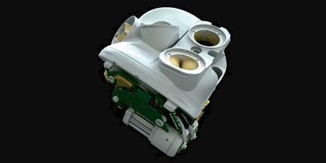 Imagem de É realizado o primeiro implante de bioprótese de coração em um humano no site TecMundo