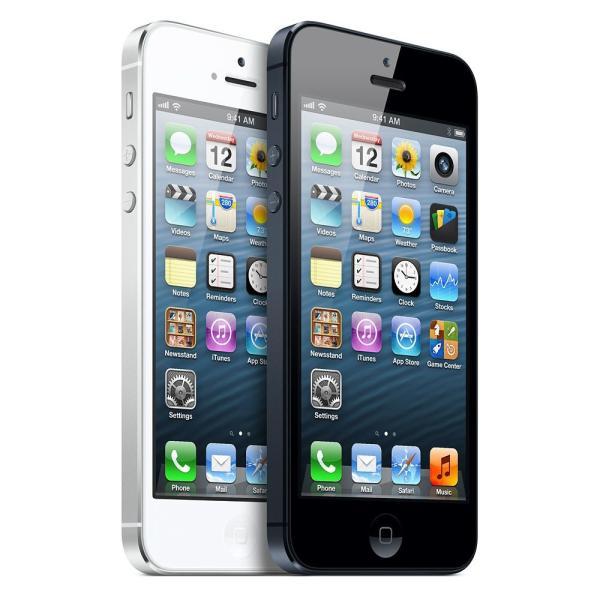 1d4b6ec01 5 dicas para você acertar na compra do seu smartphone - TecMundo