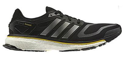 Imagem de Adidas Energy Running: bom demais para ser legal? no site TecMundo