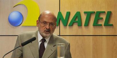 Imagem de Anatel é acusada de favorecer cartel formado por Vivo, TIM, Claro e Oi no site TecMundo