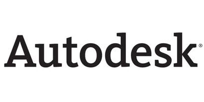 Imagem de Autodesk instrui montagem de robôs virtuais em 3D para o LEGO Mindstorms no site TecMundo