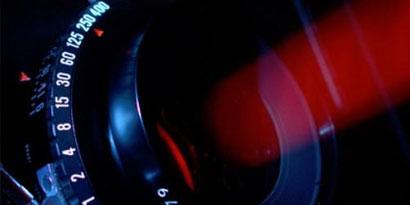 Imagem de Aptina anuncia sensores de imagem para smartphones que gravam até em 4K no site TecMundo