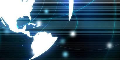 Imagem de Além da velocidade: qual é o futuro das conexões de internet? no site TecMundo
