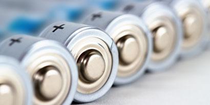 Imagem de O que significa o mAh nas baterias de celulares e tablets? no site TecMundo