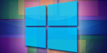 Imagem de Windows 8: cinco mitos detonados no site TecMundo