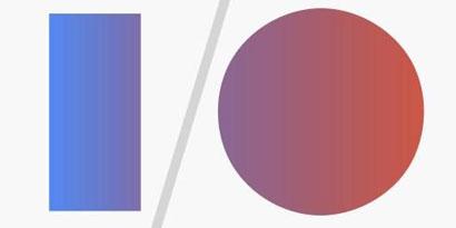 Imagem de Inscrições para o Google I/O abrem... E acabam em apenas 45 minutos? no site TecMundo