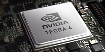 Imagem de Tegra 4 supera mesmo o mais rápido dos Snapdragons, diz relatório no site TecMundo