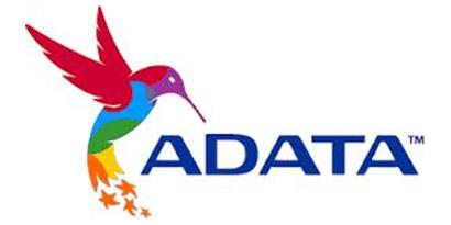 Imagem de ADATA lança cartões de memória para o mercado brasileiro no site TecMundo