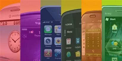 """Imagem de Qual dos SOs """"menores"""" vai sobreviver no mercado de celulares? no site TecMundo"""