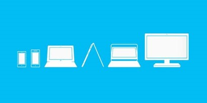 Imagem de Versão Preview do Windows Blue pode ser lançada em junho no site TecMundo