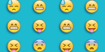 Imagem de Emoji: como os emoticons inauguraram uma nova linguagem digital no site TecMundo