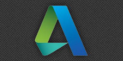 Imagem de Autodesk apresenta seu novo portfólio de produtos no site TecMundo