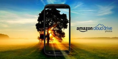 Imagem de Rumor: smartphone da Amazon pode ter tela de 4,7 no site TecMundo