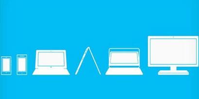 Imagem de Microsoft pode transformar o Windows 8 e Windows Phone em um só produto no site TecMundo